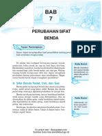 Bab 7 Perubahan sifat benda.pdf