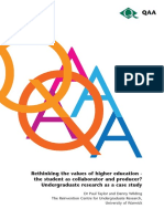 RETHINKING THE VALUES OF HIGHER EDUCATION.pdf