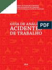 GUIA DE ANÁLISE TÉCNICA DE ACIDENTES.pdf