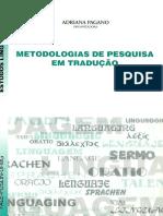 Metodologia de Pesquisa em Tradução.pdf