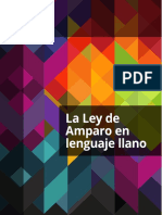 LibroLeydeamparoenlenguajellano_0.pdf