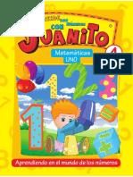 Aprende Numeros Con Juanito.pdf