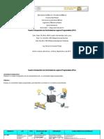 Comparativo de PLC.pdf