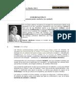 LT 03 - Comunicación - Verbal y No Verbal.pdf