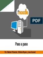 moddle.pdf