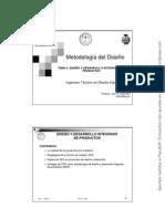 Metodologia T4-PPT 17-02-09