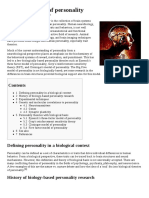 Biological_basis_of_personality.pdf