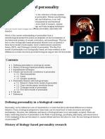 Biological_basis_of_personality.pdf