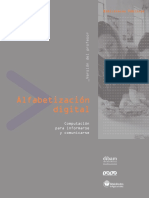 manual_ad_capacitador_2012.pdf