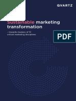 Quartz WP_Marketing Transformation.pdf
