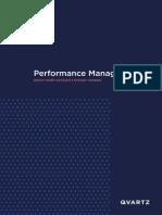 Quartz WP_Performance Management.pdf