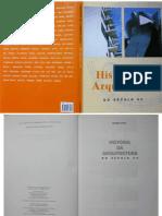 22120711 Historia Da Arquitetura Sec XX