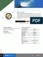 Belden - FiberCatalog US[1] 55