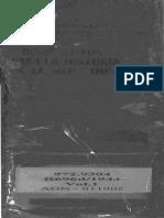 Vol 2. Documentos Para La Historia de La República Dominicana. Vol. I. Colección de E. Rodríguez Demorizi.