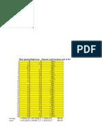 Figure Template Variation (1) (1)