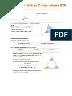 Guia Figuras Geometricas 2D 2017