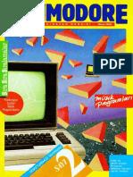 Commodore - Sayi 02 (Nisan 1986).pdf