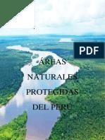 Monografia de Areas Naturales.docx