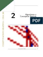 ComputacionGrafica - Cap02.pdf