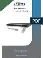 Fama 5 USB.pdf
