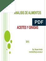 2015-AA-ACEITES Y GRASAS.pdf