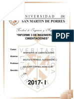 Informe 3 Alessandro Bautista Pereda