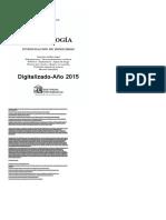 TanatologíaInvestigacióndehomicidios1.pdf