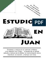 EB-Juan-PLS
