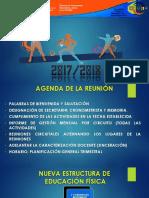 REUNION VOCEROS CIRCUITALES.pptx
