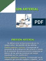 Aiep Presion Arterial