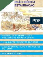 daunioibricarestaurao-131006185324-phpapp01.pdf