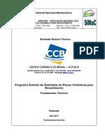 pbqph_d4498