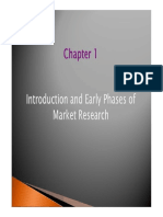 1. Introduction and Early Phases of MR.pdf
