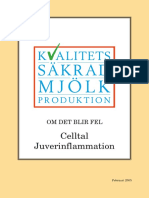 Cell Tal