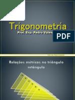 9º ano - TRIGONOMETRIA.pptx
