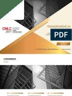 brochure-inscripciones-congreso-lean.pdf