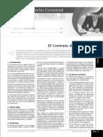 contrato franquicia .pdf