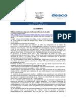 Noticias-News-18-Ago-10-RWI-DESCO