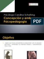 Concepción y embarazo enviar (1)