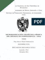 Tesis CIV419_Del.pdf