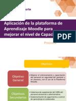 presentacion moddle.pptx