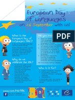 EDL-flyer-EN.pdf