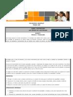 electricidad_1deg_generales.doc