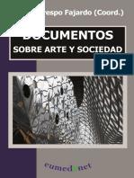 Z_Documentos Sobre Arte y Sociedad-1