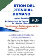 14151030 Concepto de Gestion de Potencial Humano (1)