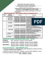 Structura-an-univ-2017-2018.pdf