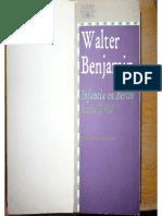 Benjamin_Walter_Infancia_en_Berlin_hacia_1900.pdf