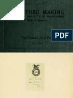 1917-FurnitureMaking-AdvancedProjectsInWoodwork-Griffith-S.pdf