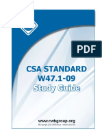 CWB W47.1 Study Guide.pdf