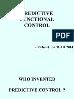 JRichalet_ScilabTEC2014